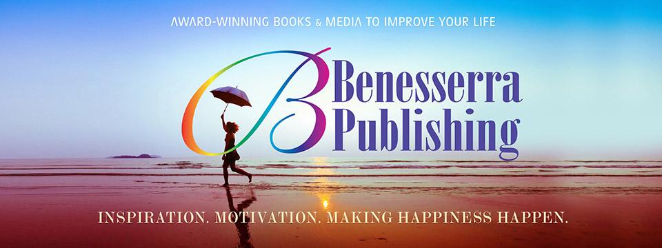 Benesserra Publishing